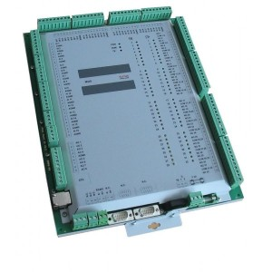 kombinovany-i-o-modul-88-i-o-s-deskou-miniplc