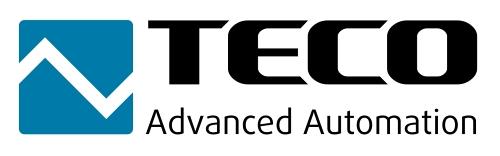 Teco PLC